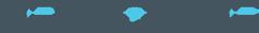 logo_dermatude