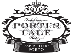 PORTUS-CALE-LOGOTransparent