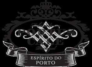 PORTUS-CALE-LOGOTransparent