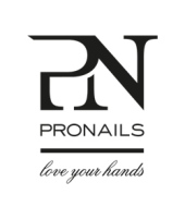 pronails-logo-blackWhiteBGLR